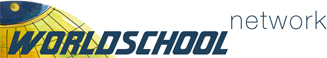 Worldschool Logo